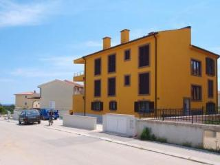 Apartment, Pula Premantura ~ RA30754 - Premantura vacation rentals