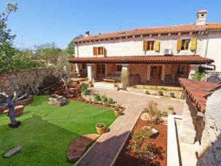 Marcana ~ RA30799 - Marcana vacation rentals