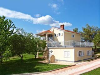 Apartment, Pula Krnica ~ RA30815 - Krnica vacation rentals