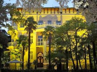 Villa, Lovran ~ RA30895 - Lovran vacation rentals