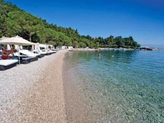 Holiday Village, Lovran Medveja ~ RA30927 - Medveja vacation rentals