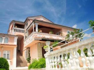 Apartment, Lovran ~ RA30904 - Kvarner and Primorje vacation rentals
