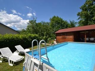 Vertel ~ RA30960 - Matulji vacation rentals