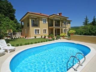 Kate ~ RA30961 - Matulji vacation rentals