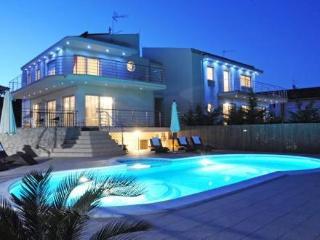 House, Opatija Pobri ~ RA30956 - Volosko vacation rentals
