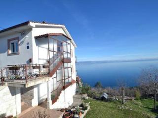Josip ~ RA30920 - Medveja vacation rentals