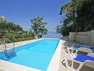 Apartment, Krk Malinska ~ RA30995 - Vantacici vacation rentals