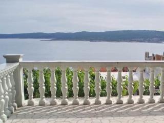 Apartment, Crikvenica ~ RA31069 - Crikvenica vacation rentals