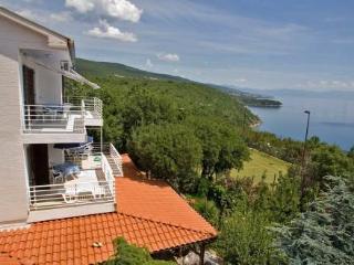 Martina ~ RA31076 - Jadranovo vacation rentals