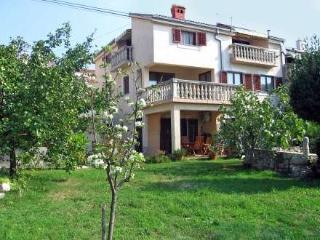 Apartment, Crikvenica ~ RA31062 - Crikvenica vacation rentals