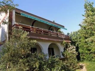 Apartment, Crikvenica ~ RA31067 - Kvarner and Primorje vacation rentals