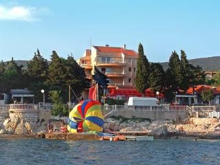 Apartment, Selce ~ RA31108 - Kvarner and Primorje vacation rentals