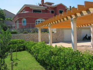 Apartment, Rab Rab ~ RA31159 - Banjol vacation rentals