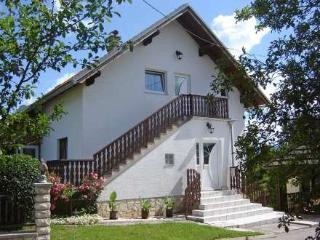 Apartment, Plitvice ~ RA31217 - Drvenik vacation rentals