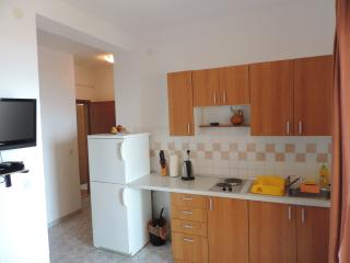 Sea view apartments Rubic Ap3 - Duce vacation rentals