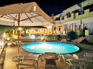 Apartment, Novigrad (Zadar) ~ RA31273 - Zadar County vacation rentals