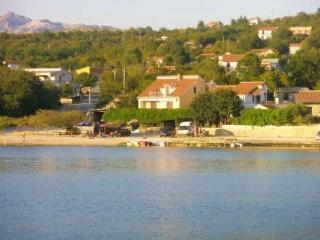 Apartment, Novigrad (Zadar) ~ RA31288 - Zadar County vacation rentals