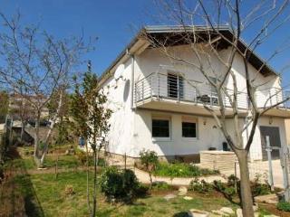 Apartment, Novigrad (Zadar) ~ RA31299 - Zadar County vacation rentals