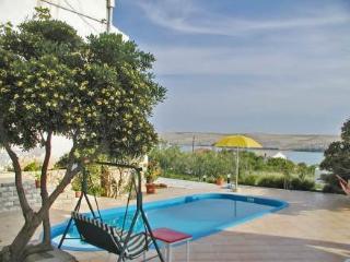 Marija ~ RA31239 - Island of Pag vacation rentals