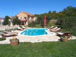 Marija ~ RA31291 - Jesenice vacation rentals