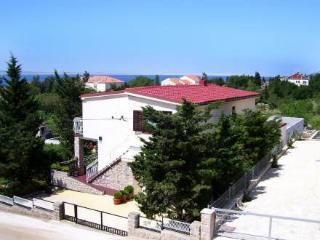 Apartment, Starigrad-Paklenica ~ RA31243 - Starigrad-Paklenica vacation rentals