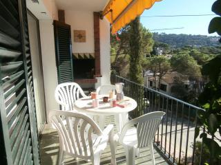 Alberts 1 - Llafranc vacation rentals