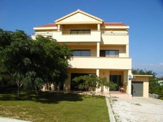 Apartment, Privlaka ~ RA31340 - Privlaka vacation rentals