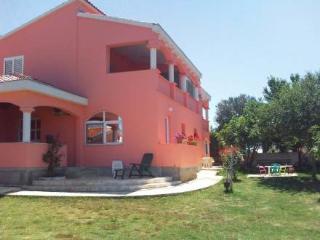 Apartment, Privlaka ~ RA31350 - Privlaka vacation rentals