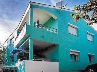 Apartment, Petrčane ~ RA31382 - Petrcane vacation rentals