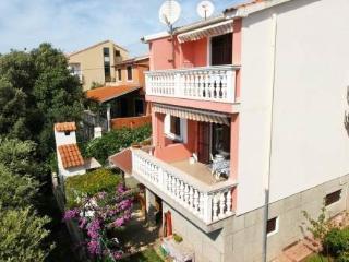Apartment, Zadar Kožino ~ RA31390 - Kozino vacation rentals