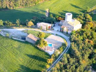Torre de mejanell - Lleida vacation rentals