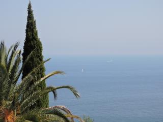 Résidence des Eucalyptus Villa n° 9 - Théoule sur Mer vacation rentals