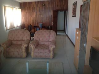 Luxury Holiday Home in Accra - Great Location! - Accra vacation rentals