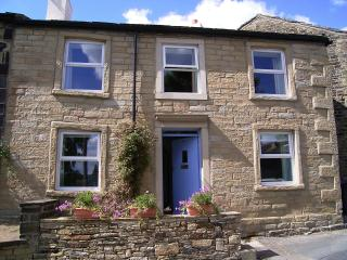 Jeff's cottage - Holmfirth vacation rentals