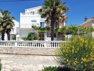 Apartment, Zadar ~ RA31406 - Zadar County vacation rentals