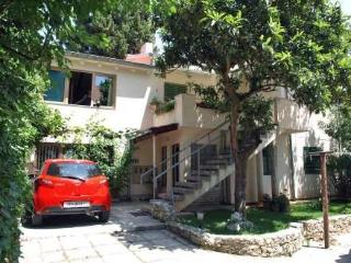 Apartment, Zadar ~ RA31401 - Zadar County vacation rentals
