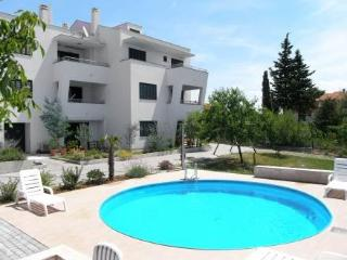 Okoša ~ RA31408 - Zadar County vacation rentals