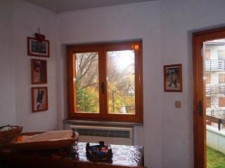 Cozy 1 bedroom Cuneo Condo with Game Room - Cuneo vacation rentals