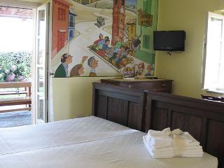 Agriturismo Cascina Ponchietta Camere - Alba vacation rentals