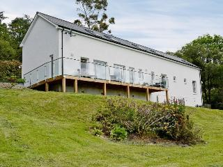 4 bedroom House with Deck in Colintraive - Colintraive vacation rentals