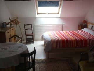 GuestRoom available in Samois, France. - Samois-sur-Seine vacation rentals