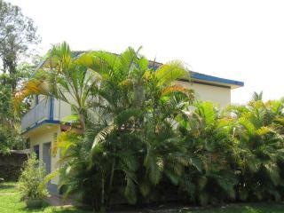 Casa para 10 pessoas Ótima localização - Sao Sebastiao vacation rentals