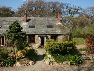 Little Leighs - Crackington Haven vacation rentals