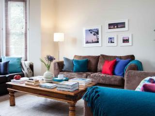 Fernlea Road 3 - London vacation rentals