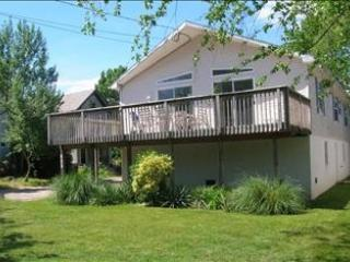 149 Emerald Avenue 115079 - Image 1 - Cape May - rentals