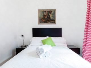 APARTMENT  TOURIST  MADRID CENTER THIRTEEN - Madrid vacation rentals