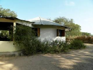 Fairtravel guesthouse Mayémeyé - Kafountine vacation rentals