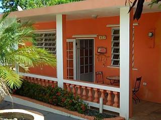Casa Magnolia - Vieques vacation rentals