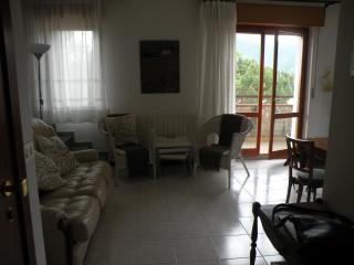 Sarnano, Marche - Sarnano vacation rentals