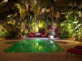 Ultimate South Beach Historic Villa - Miami Beach vacation rentals